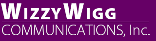 WizzyWigg Communications, Inc.